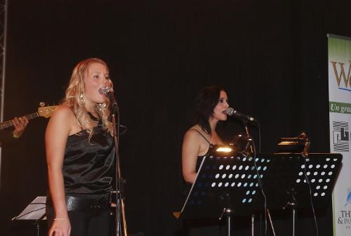 SOIREE BAVAROISE 2010